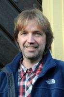 Stefan Kröner, Gemeinderat